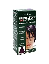 Herbatint Flash Fashion Violet 4.16 Ounces