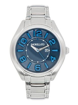 Morellato Reloj Colección Panarea Plata