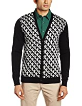 Freecultr Men's Wool Sweater