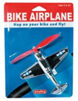 Schylling Bike Airplane
