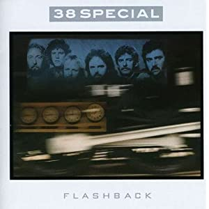 Flashback: The Best Of 38 Special