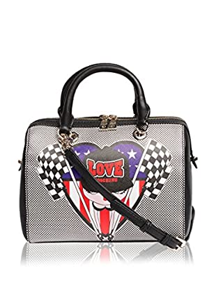 Love Moschino Bowling Bag