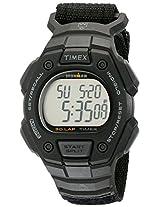 Timex Men's TW5K908009J Ironman Classic 30 Digital Display Quartz Black Watch