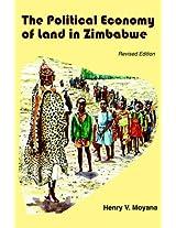 Political Economy of Land in Zimb