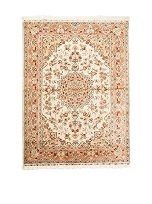 RugSense Teppich Kashmirian mehrfarbig 188 x 124 cm