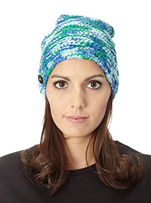 Special Blend Gorro Out Late (turquesa)