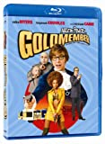 Goldmember (Blu-Ray) [Import]