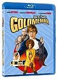 Goldmember (Blu-Ray) [Import]