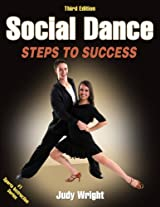 Social Dance, Third Edition (Enhanced Version)