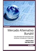 Mercado Alternativo Bursatil