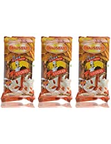 Badshah Fruity Bite Cookies, 300g (Pack of 3)
