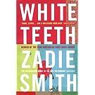 White Teeth price comparison at Flipkart, Amazon, Crossword, Uread, Bookadda, Landmark, Homeshop18