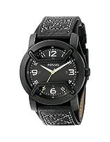 Fossil Watch JR1136 - for Men