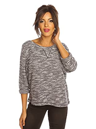 Just Success Pullover Anais