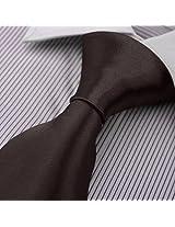 Dan Smith Men's Neck Tie (B00PU9NZ26)_Free Size)