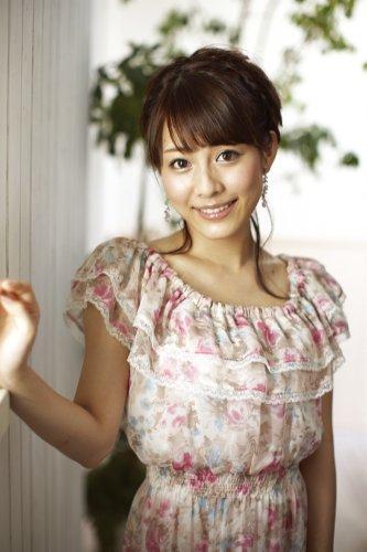 美馬怜子 2011年 カレンダー