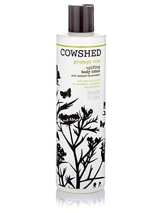 Cowshed Loción Corporal Hidratante energizante 300 ml