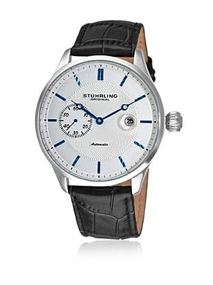 Stührling Reloj 148B.33152 Multicolor