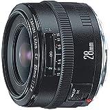 Canon EFレンズ 28mm F2.8