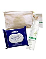 Klorane Eco Friendly Essentials Kit