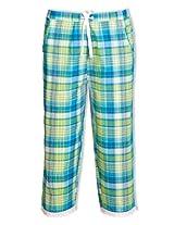 Enamor Laidback Pyjama