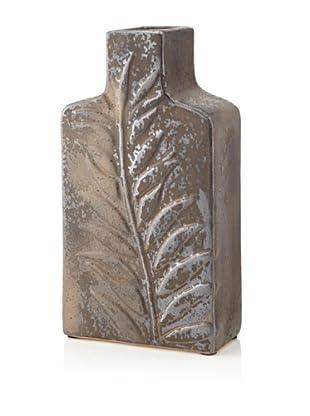 Mercana Drysdale Vase (Natural/Brown)