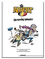 Albert & Co - De Koning Spreekt (Dutch Edition)
