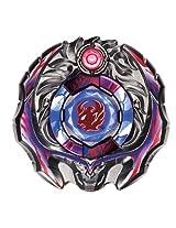 Beyblades #BBG-01 Japanese Shogun Steel Zero G Battle Top Starter Samurai Ifraid W145CF