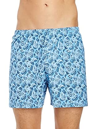 Calida Boxershorts Prints