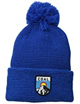 Coal Men's Summit Unisex Beanie