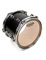 Evans EC2 Clear Drum Head, 13 Inch