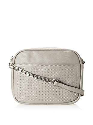Kelsi Dagger Women's Dunham Cross-Body (Taupe)