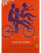 The Room on the Roof (Puffin Classic)