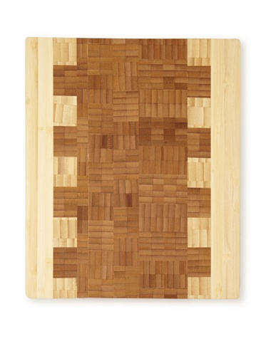 BergHOFF Earthchef Bamboo Chopping Board