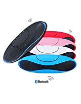 Bluetooth Speaker,Wireless Portable bluetooth speaker Travel Speaker For Iphone 6, 5s, 5c, iPod, iPad , Android Phones and MP3 Players.