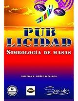 Pub-licidad: Simbología de Masas