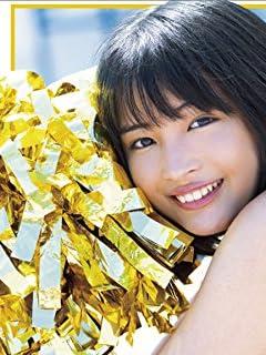 新CM女王・広瀬すず16歳の素顔