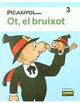 Ot El Bruixot 3