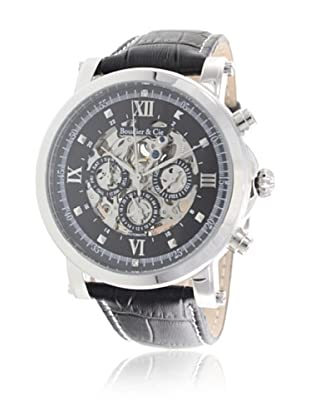 Boudier & Cie  Reloj CO5590408