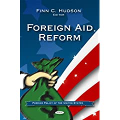 Foreign Aid Reform (Foreign Policy of the United States)