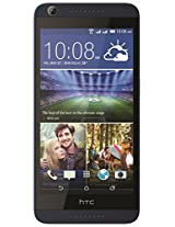 HTC Desire 626G+ (8GB,Blue Lagoon)