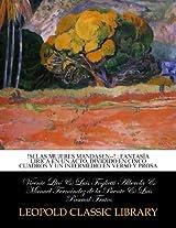 !Si las mujeres mandasen--! : fantasía lírica en un acto, dividido en cinco cuadros y un intermedio en verso y prosa