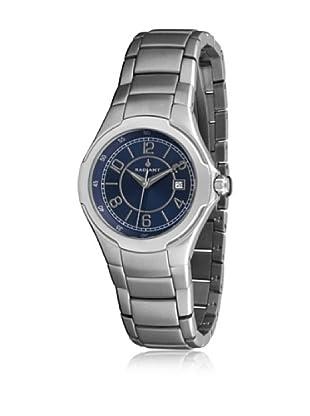 Radiant Reloj 72828