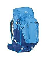 Eagle Creek Deviatetravel Pack60L - Brilliant Blue