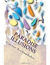 Paradise Illusions: 2