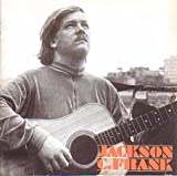 Jackson C Frank [Import] [from US]