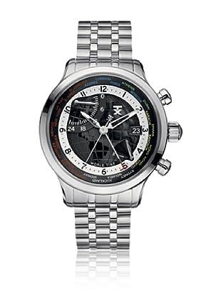 Timex Reloj T3C477
