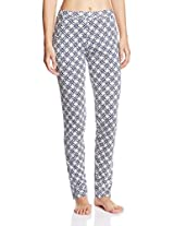 Sweetdreams Women's Cotton Streach Pyjama