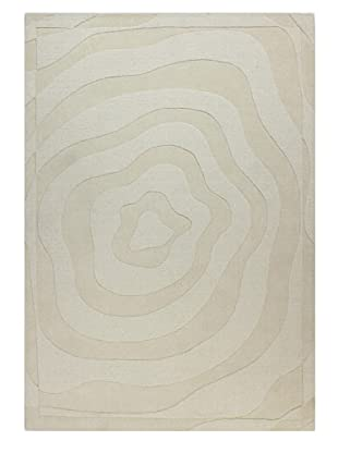 Bashian Contempo Collection (Ivory)