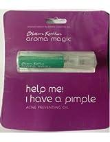 Aroma Magic Help Me I Have A Pimple, 7ml